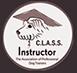 class-instructor-logo