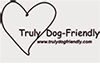 truly-dog-friendly-logo