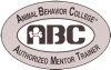 AnimalBehaviorCollege-AuthorizedMentorTrainer copy