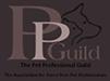 pet-pro-guild-logo
